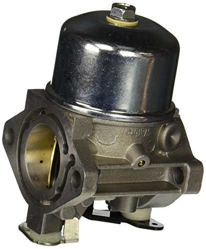 Briggs & Stratton 699831 Carburetor Replacement for Model 694941 by Briggs & Stratton