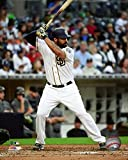 "Matt Kemp San Diego Padres 2016 MLB Action Photo (Size: 20"" x 24"")"