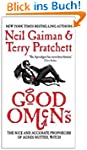 Good Omens: The Nice and Accurate Pro...