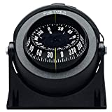 Garmin (Silva) 70NBC Sailing Compass - Black