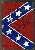 The War in Southwest Virginia, 1861-1865, Walker, Gary C., 0961789697
