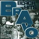 Bravo Black Hits Vol.7