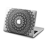MacBook Cases Lex Altern
