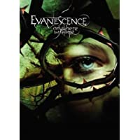 Evanescence: Anywhere But Home [2004]