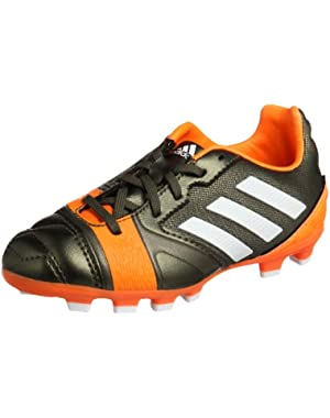 Nitrocharge 2.0 TRX HG Boys Soccer Boots / Cleats