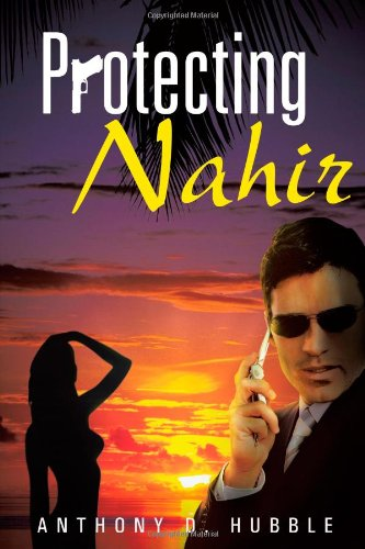 Protecting Nahir pdf