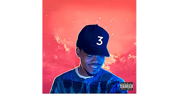 chance the rapper same drugs mp3 free download