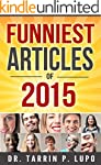 The Funniest Articles of 2015 - Bundl...