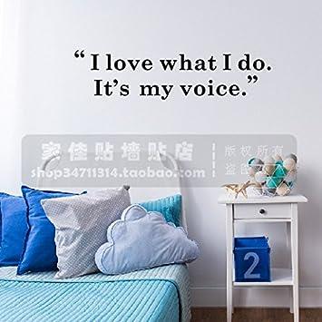 All In One Schlafzimmer Wohnzimmer Wand Aufkleber Beliebte