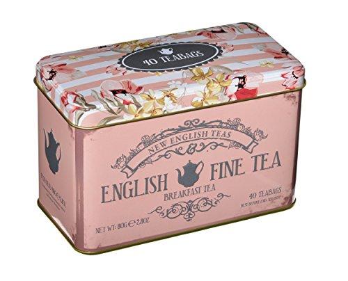 English Tin - 6