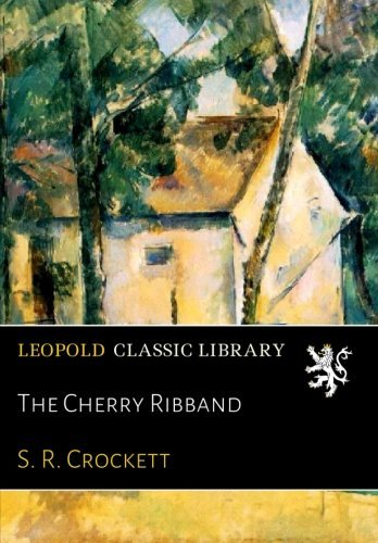 The Cherry Ribband