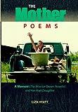 The Mother Poems, Liza Hyatt, 1937793222