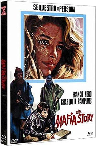 Die Mafia Story 1968 MULTi COMPLETE BLURAY-iFPD