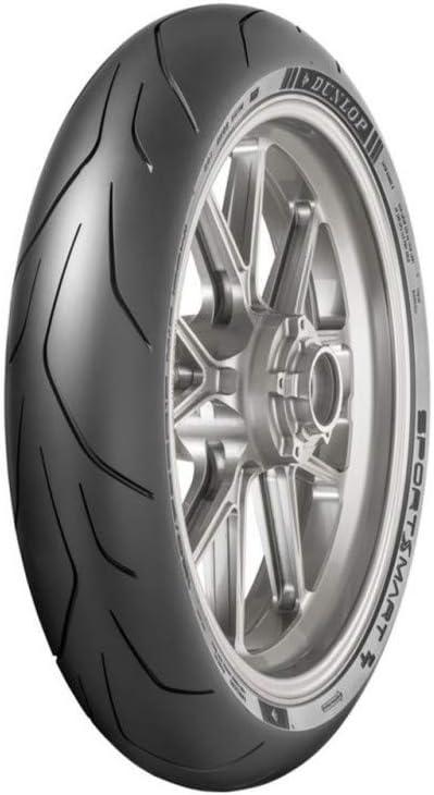 E//C//73dB Pneumatico per tutte le stagioni 160//60//R17 69H Dunlop 635180