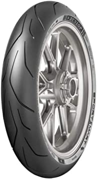 Dunlop 635225 200 55 R17 78w E C 73db Ganzjahresreifen Auto