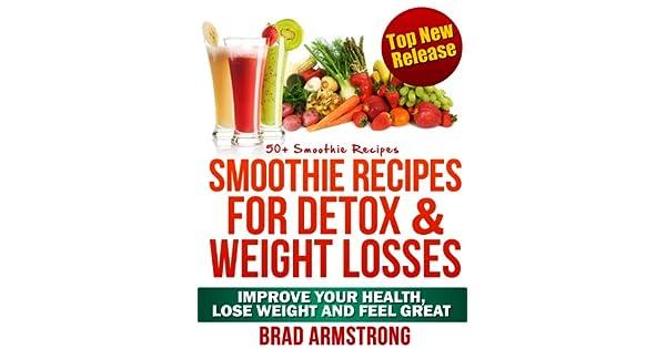 dieta com proteinas frutas e folhas