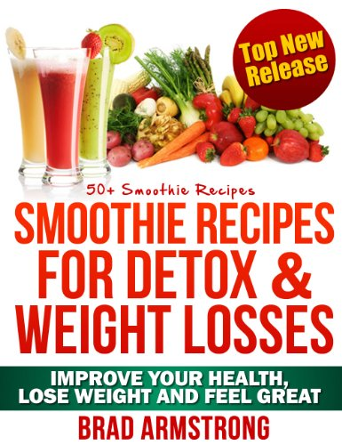 Ga xvi download 50 smoothie recipes for weight loss detox download 50 smoothie recipes for weight loss detox better overall health book pdf audio idyki79xz forumfinder Images