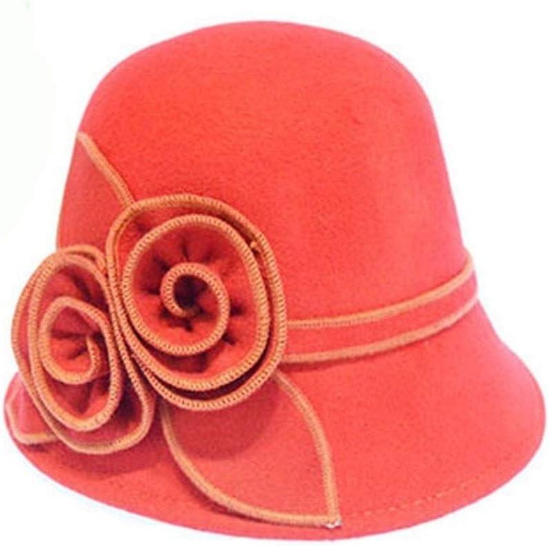 Hat Hat Ladies Autumn...
