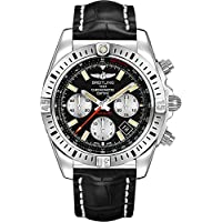 Breitling Men's 'Chronomat 44 Airborn' Automatic Watch