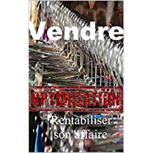 Vendre (French Edition)