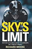 Sky's the Limit, Richard Moore, 0007341830