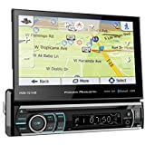 Amazon com: Dual CD Receiver With Bluetooth 3 5mm Aux and