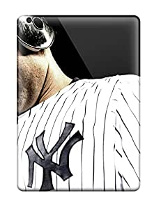 Mai S. Cully's Shop new york yankees MLB Sports & Colleges best iPad Air cases