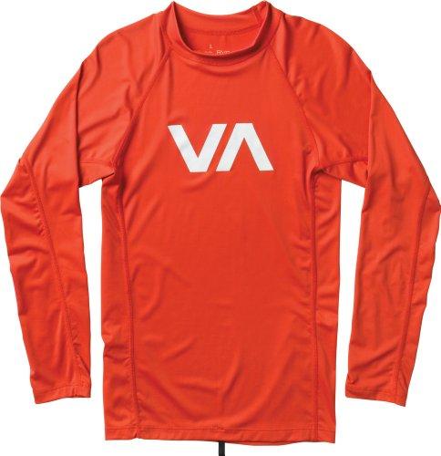 rvca-mens-va-rash-guard-lava-large