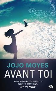 vignette de 'Avant toi (Jojo Moyes)'
