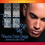 The Truth Is the Light: Blessed Trinity Series, Book 6 | Vanessa Davis Griggs