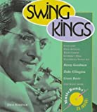 img - for Swing Kings (Musicbooks) by Julie Koerner (1997-04-03) book / textbook / text book