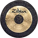 Zildjian Traditional Orchestral Gong 30 in.