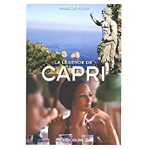La légende de Capri