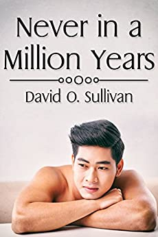 Never in a Million Years by [Sullivan, David O.]