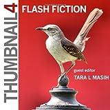 Thumbnail 4, Thumbnail Press, 1483924580