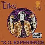 X.O. Experience [Explicit]