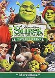 SHREK PARA SIEMPRE / DVD