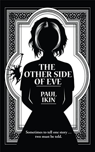 Book: The Other Side of Eve by Paul Ikin