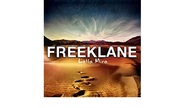 music freeklane mp3 gratuit