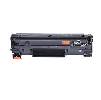 Compatible con HP79A Toner Cartridge M12a Toner Cartridge ...