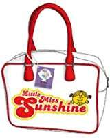 Sac horizontal Little Miss Sunshine