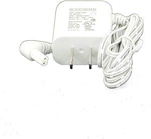 Black & Decker 90627870 replacement vacuum charger S003AQU1500015 Class 2 Power Supply