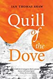 Image of Quill of the Dove (MiroLand)