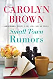 #8: Small Town Rumors