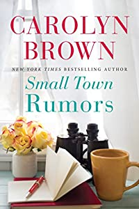 Carolyn Brown (Author) (83)  Buy new: $4.99