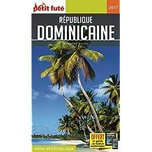 RÉPUBLIQUE DOMINICAINE 2017