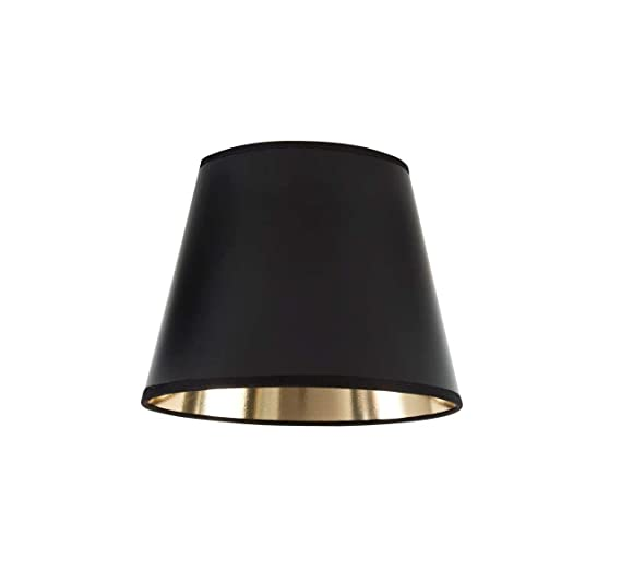 Amazon.com: HUGUES RAMBERT CONI45LACK Lampshade, Lacquered ...