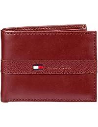 Accessories Ranger Passcase Wallet