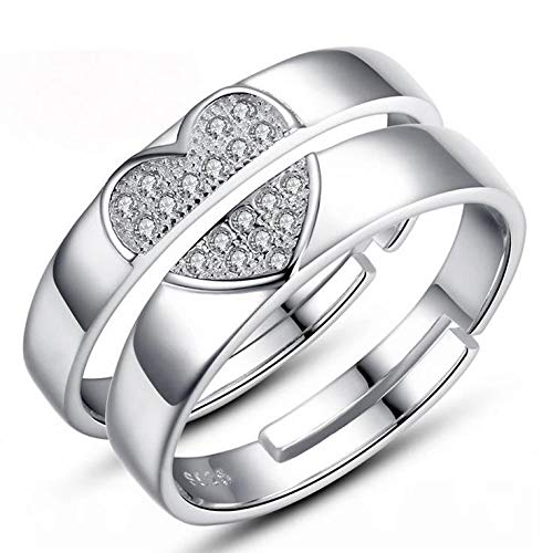Black Diamond Wedding Rings For Men