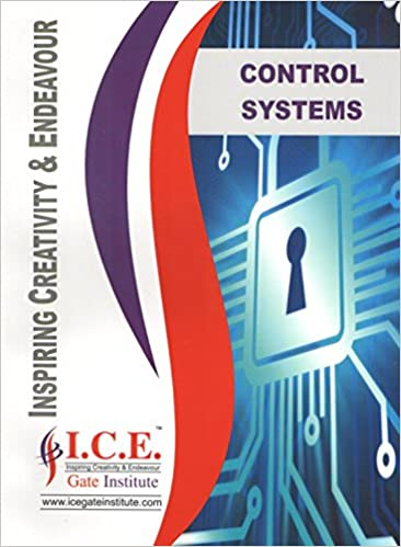 Control System Book For Gate
